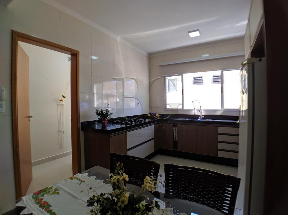 Comprar Apartamentos / Padrão em Poços de Caldas R$ 420.000,00 - Foto 18