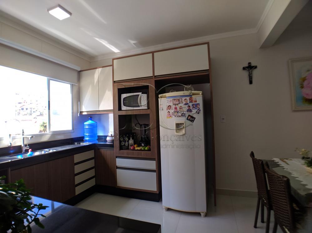 Comprar Apartamentos / Padrão em Poços de Caldas R$ 420.000,00 - Foto 17