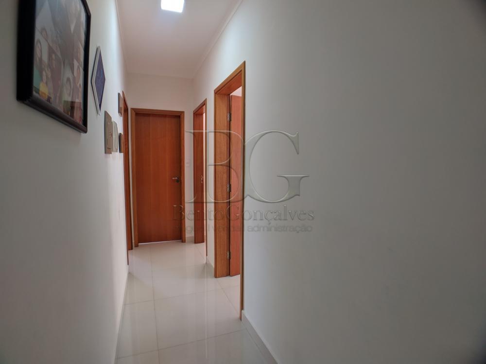 Comprar Apartamentos / Padrão em Poços de Caldas R$ 420.000,00 - Foto 15