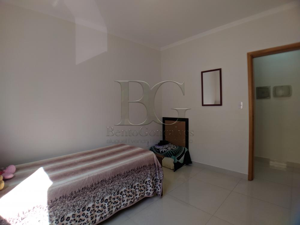 Comprar Apartamentos / Padrão em Poços de Caldas R$ 420.000,00 - Foto 13