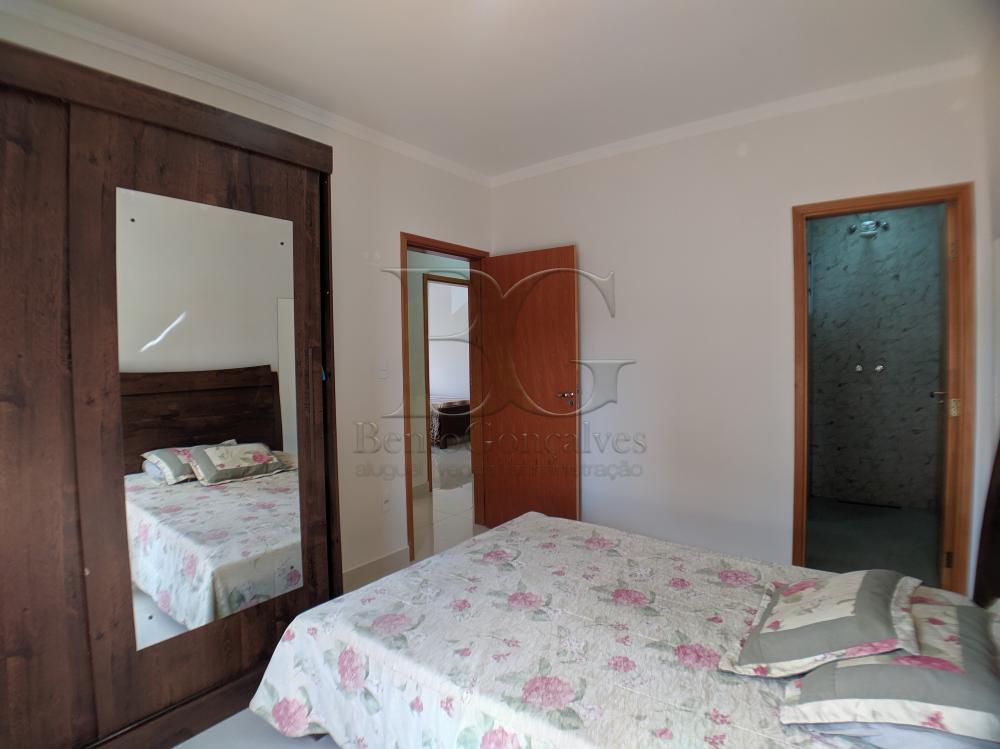 Comprar Apartamentos / Padrão em Poços de Caldas R$ 420.000,00 - Foto 5