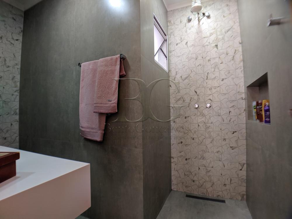 Comprar Apartamentos / Padrão em Poços de Caldas R$ 420.000,00 - Foto 6