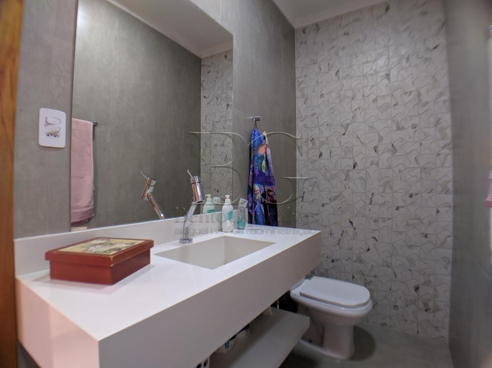 Comprar Apartamentos / Padrão em Poços de Caldas R$ 420.000,00 - Foto 7