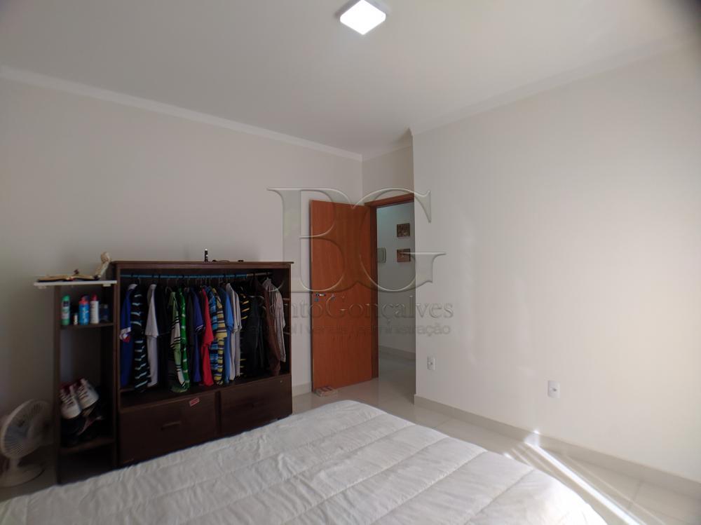 Comprar Apartamentos / Padrão em Poços de Caldas R$ 420.000,00 - Foto 11