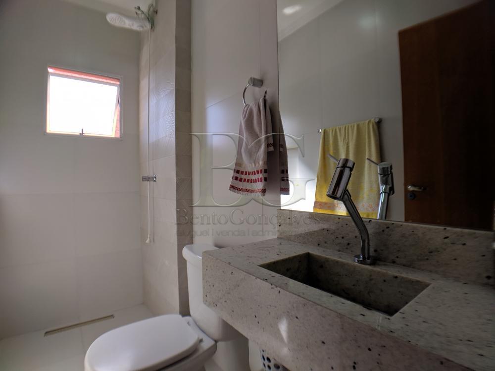 Comprar Apartamentos / Padrão em Poços de Caldas R$ 420.000,00 - Foto 14