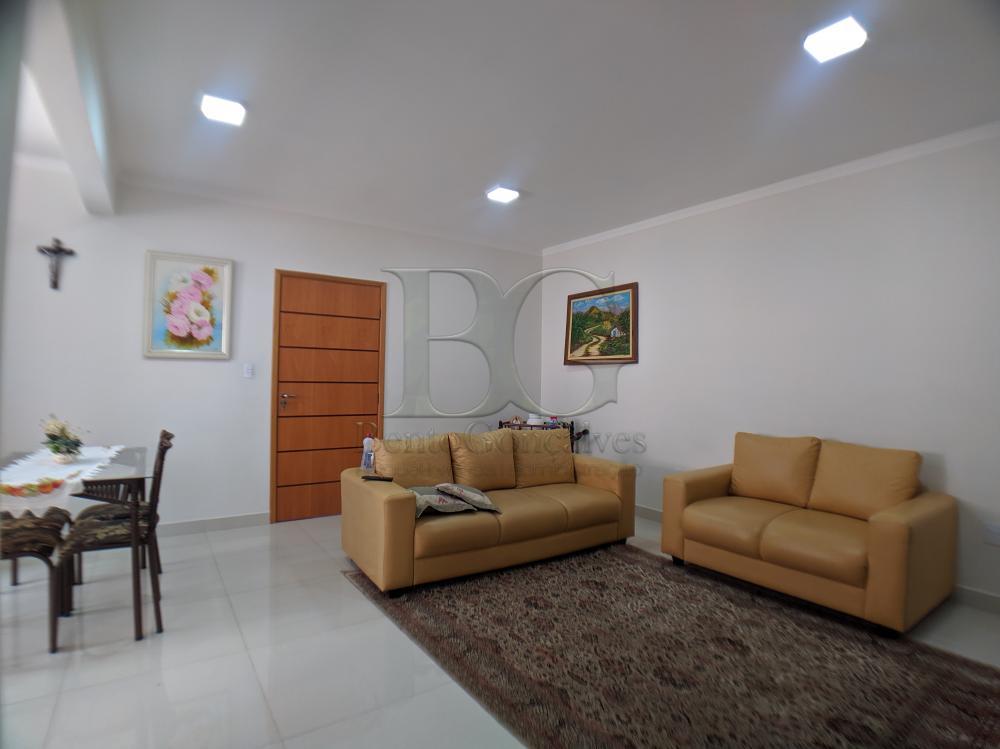 Comprar Apartamentos / Padrão em Poços de Caldas R$ 420.000,00 - Foto 3