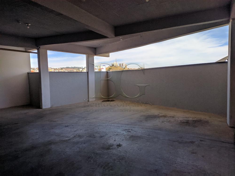 Comprar Apartamentos / Padrão em Poços de Caldas R$ 420.000,00 - Foto 21