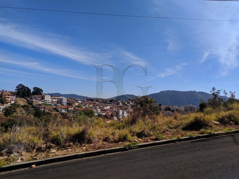 Comprar Terrenos / Padrão em Poços de Caldas R$ 90.000,00 - Foto 2