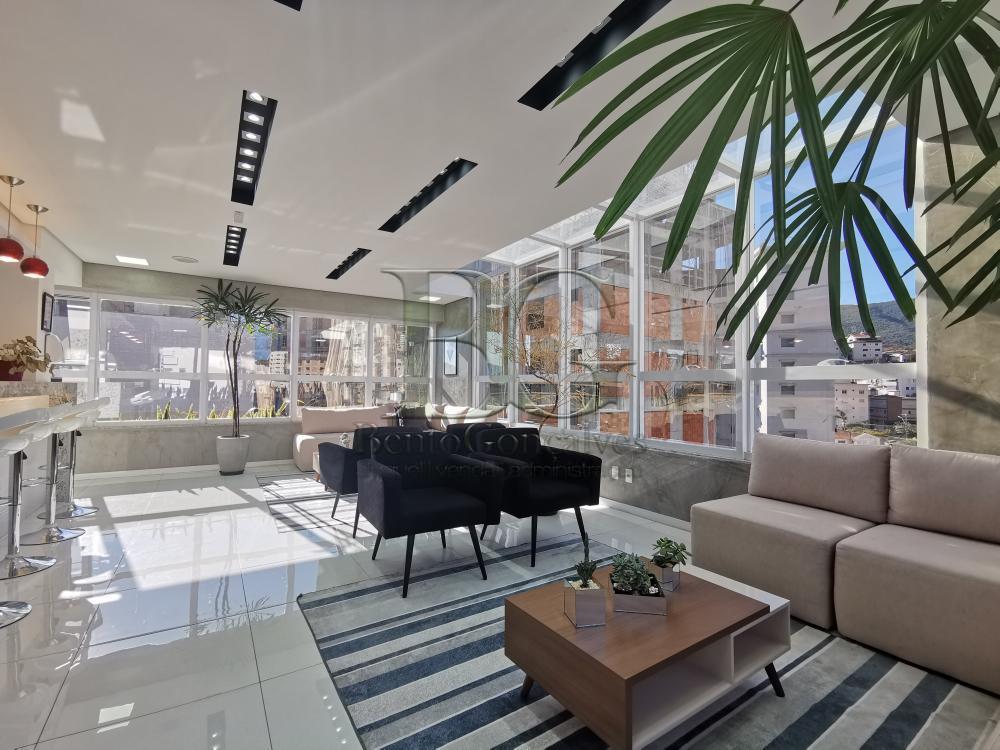 Alugar Apartamentos / Padrão em Poços de Caldas R$ 1.600,00 - Foto 8