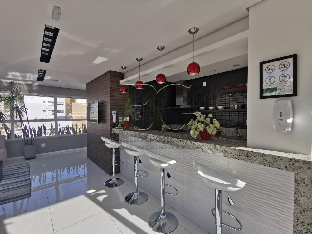 Alugar Apartamentos / Padrão em Poços de Caldas R$ 1.600,00 - Foto 7