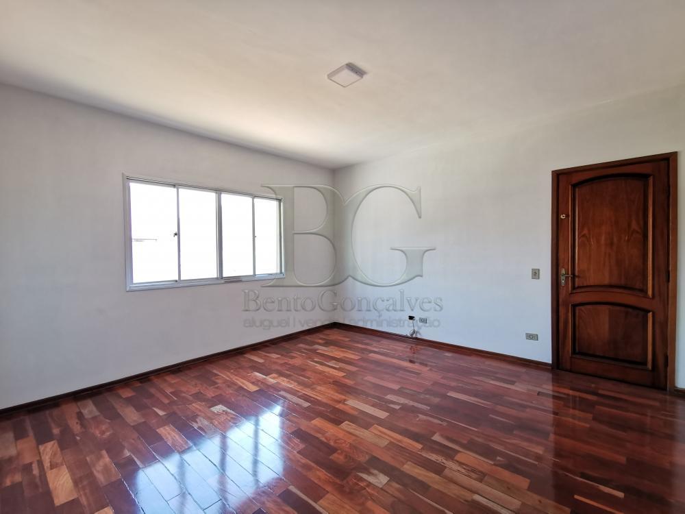 Alugar Apartamentos / Padrão em Poços de Caldas R$ 1.300,00 - Foto 2