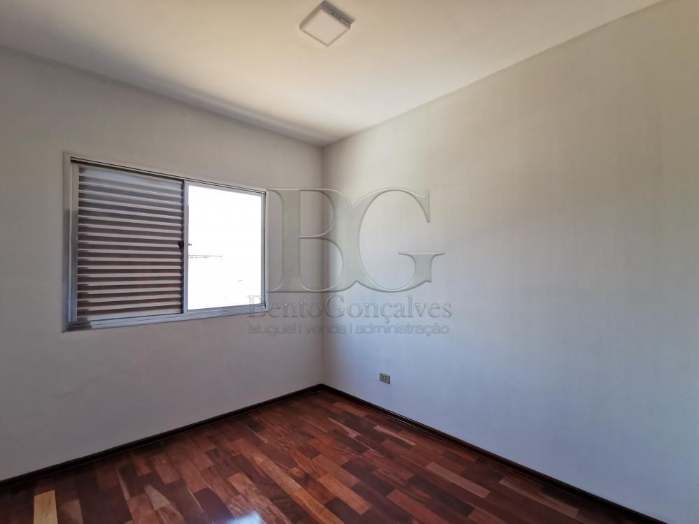 Alugar Apartamentos / Padrão em Poços de Caldas R$ 1.300,00 - Foto 8