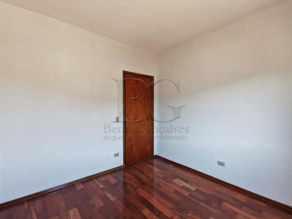 Alugar Apartamentos / Padrão em Poços de Caldas R$ 1.300,00 - Foto 9