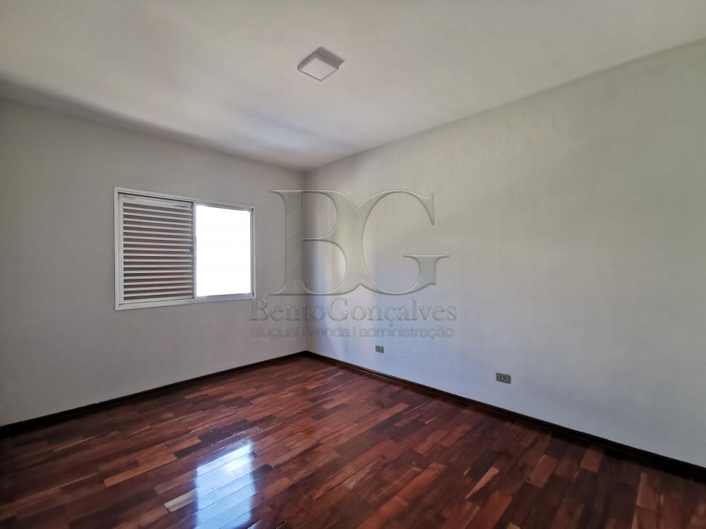 Alugar Apartamentos / Padrão em Poços de Caldas R$ 1.300,00 - Foto 10