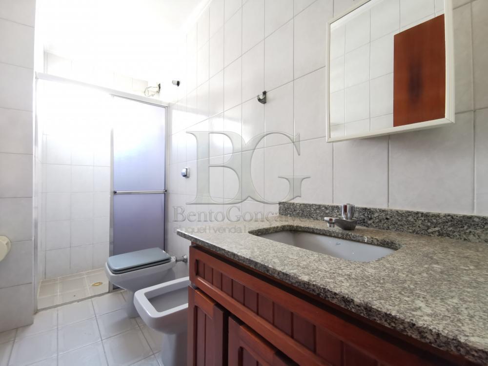 Alugar Apartamentos / Padrão em Poços de Caldas R$ 1.300,00 - Foto 12