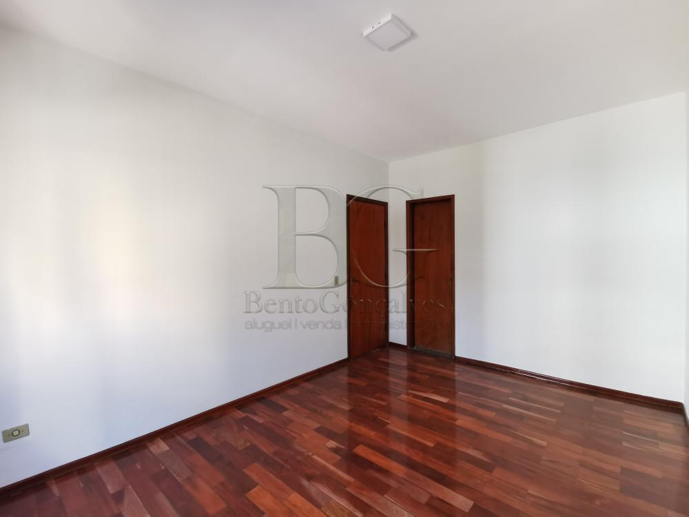 Alugar Apartamentos / Padrão em Poços de Caldas R$ 1.300,00 - Foto 6