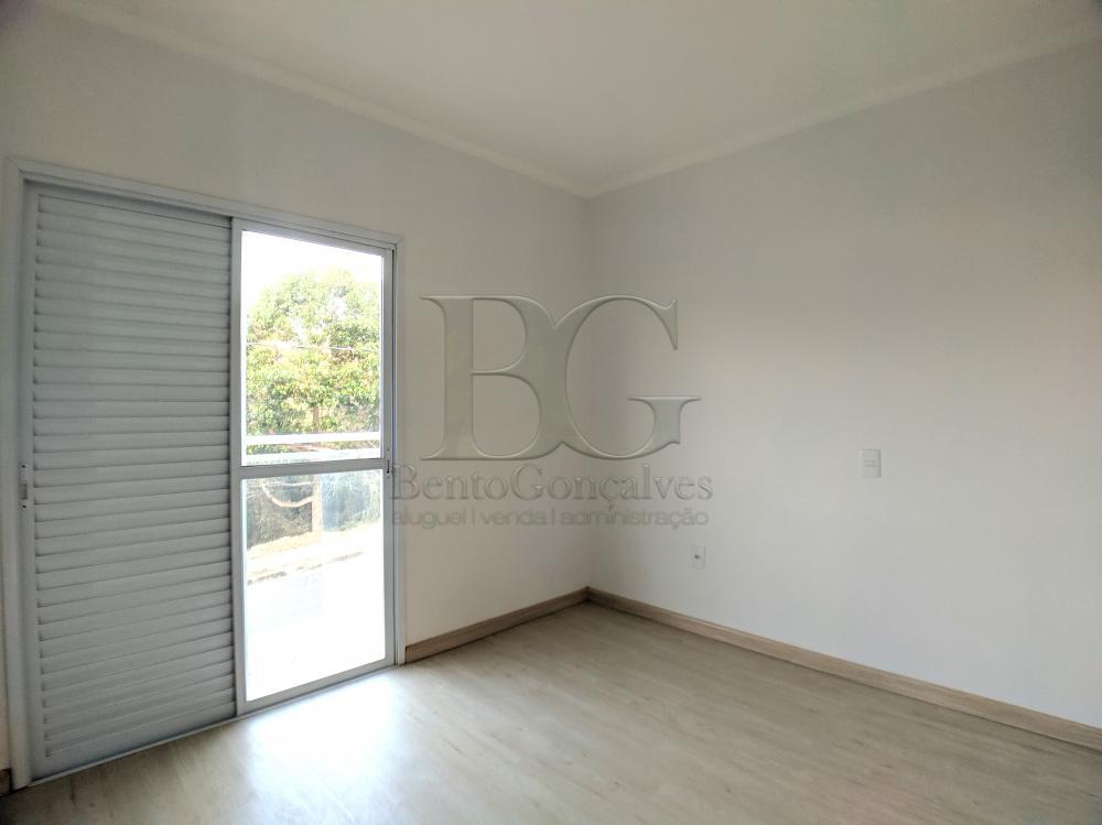Alugar Apartamentos / Padrão em Poços de Caldas R$ 1.000,00 - Foto 4