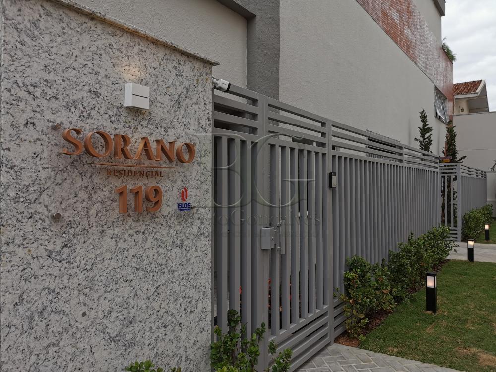Alugar Apartamentos / Padrão em Poços de Caldas R$ 1.700,00 - Foto 3