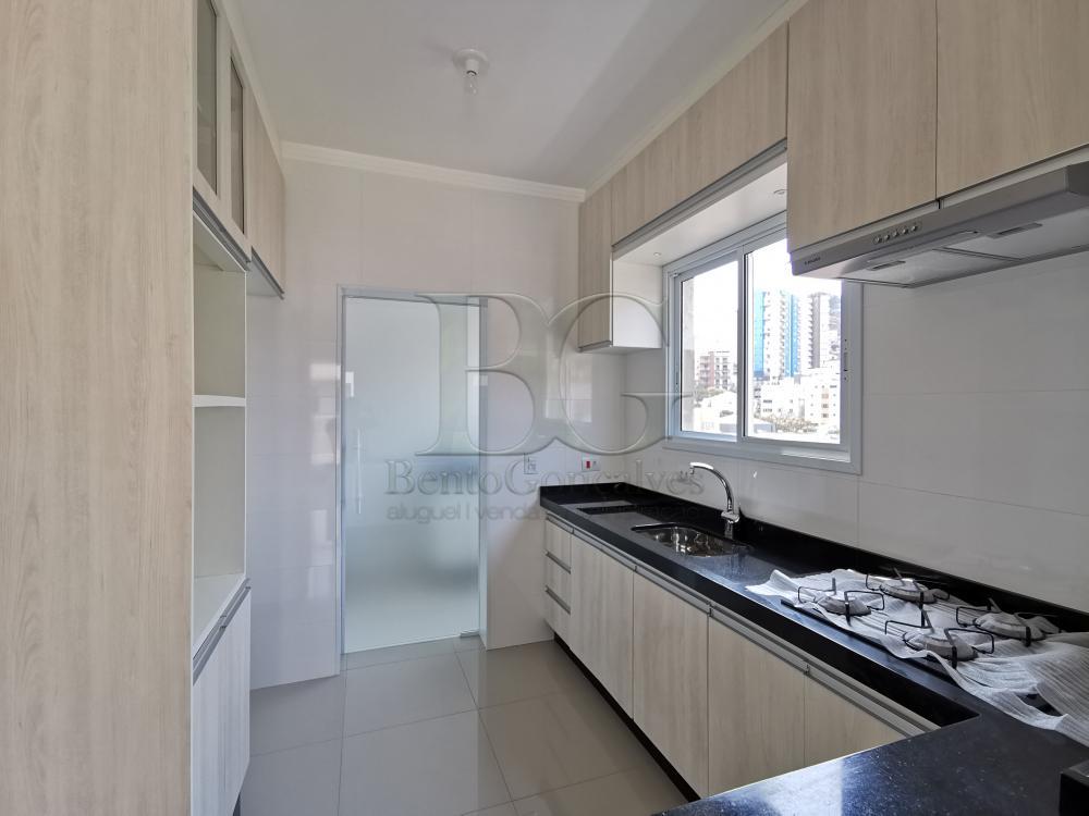 Alugar Apartamentos / Padrão em Poços de Caldas R$ 1.500,00 - Foto 13