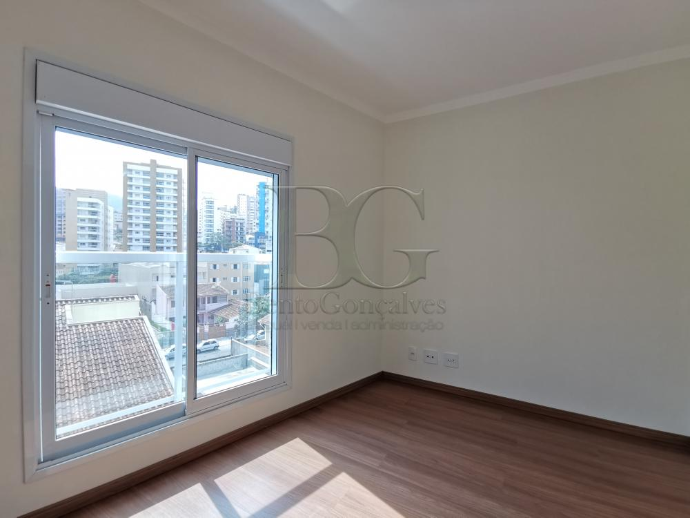 Alugar Apartamentos / Padrão em Poços de Caldas R$ 1.500,00 - Foto 10