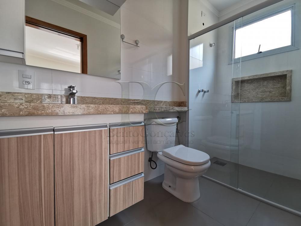 Alugar Apartamentos / Padrão em Poços de Caldas R$ 1.500,00 - Foto 7