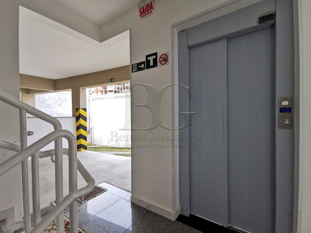 Alugar Apartamentos / Padrão em Poços de Caldas R$ 1.500,00 - Foto 17
