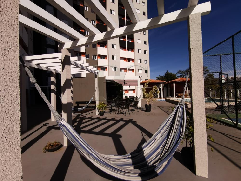 Comprar Apartamentos / Padrão em Poços de Caldas R$ 230.000,00 - Foto 22