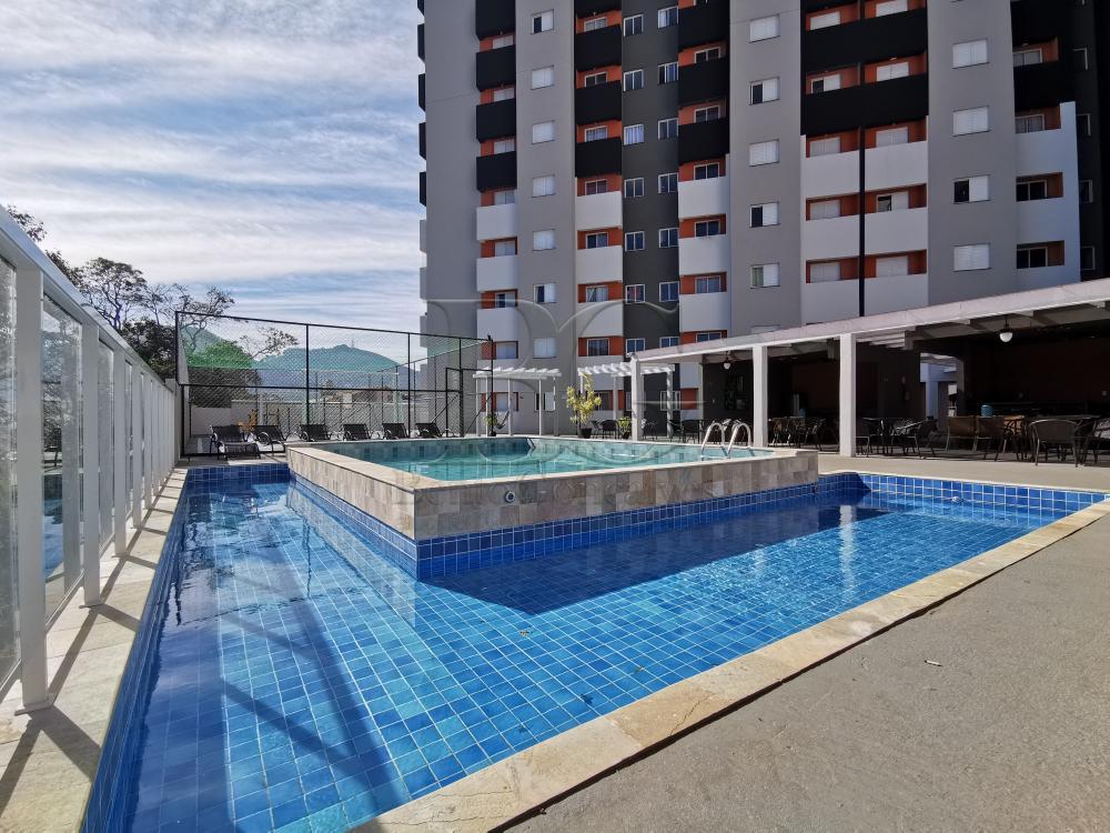 Comprar Apartamentos / Padrão em Poços de Caldas R$ 230.000,00 - Foto 18