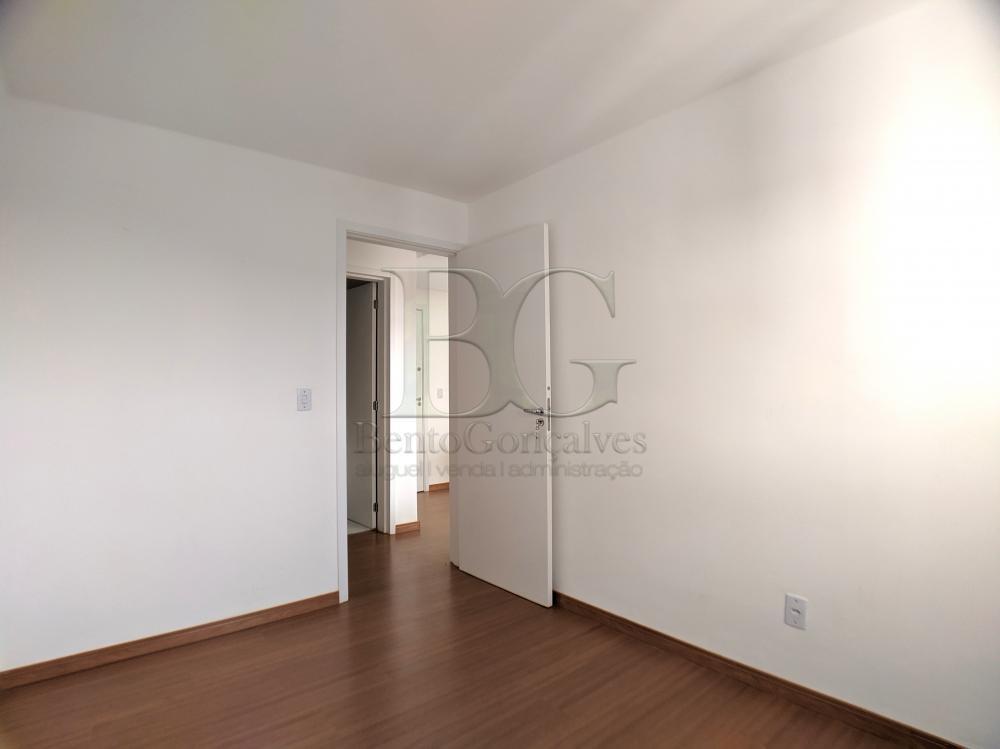 Comprar Apartamentos / Padrão em Poços de Caldas R$ 230.000,00 - Foto 9