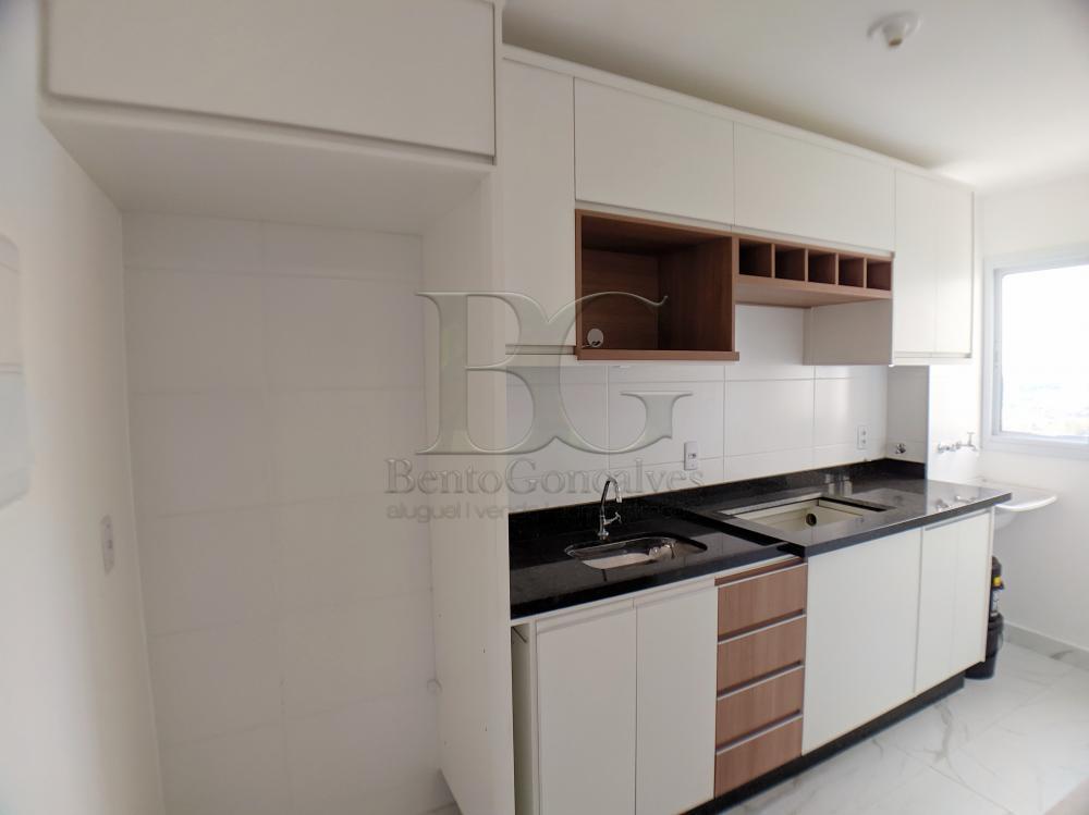 Comprar Apartamentos / Padrão em Poços de Caldas R$ 230.000,00 - Foto 10