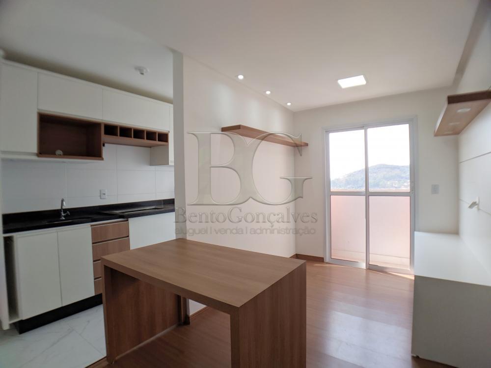 Comprar Apartamentos / Padrão em Poços de Caldas R$ 230.000,00 - Foto 2
