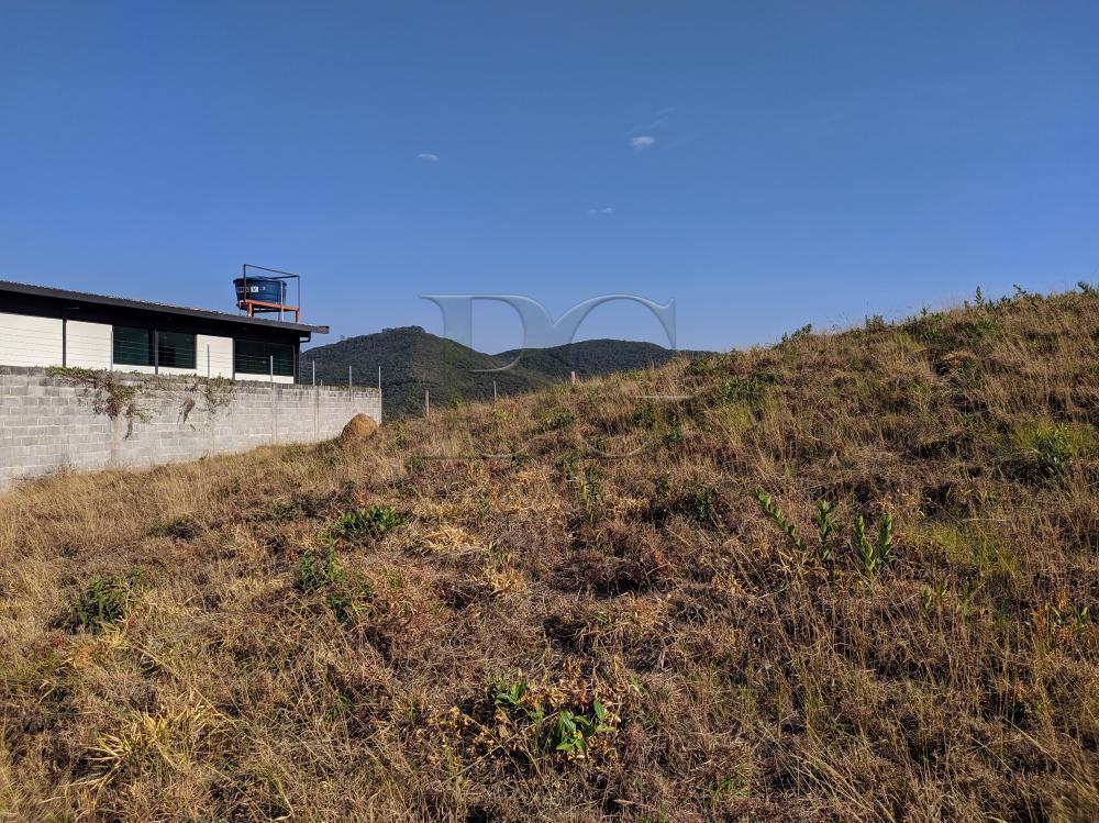 Comprar Terrenos / Padrão em Poços de Caldas R$ 220.000,00 - Foto 4