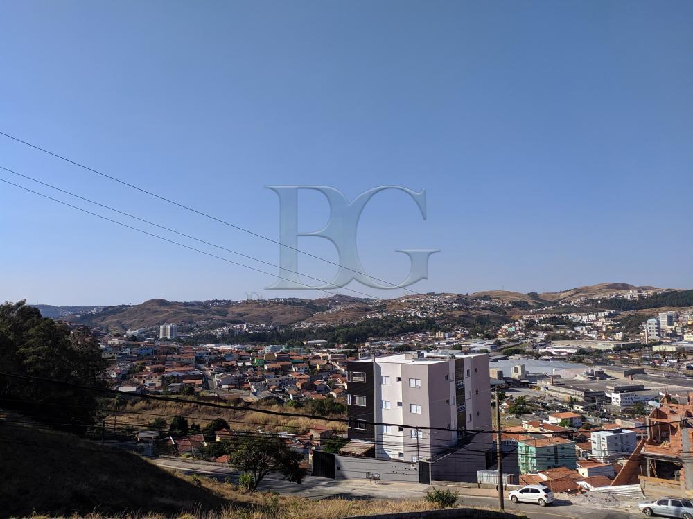 Comprar Terrenos / Padrão em Poços de Caldas R$ 220.000,00 - Foto 6