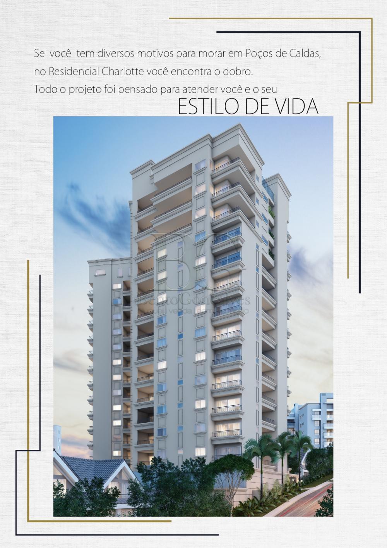 Comprar Apartamentos / Padrão em Poços de Caldas R$ 950.000,00 - Foto 2
