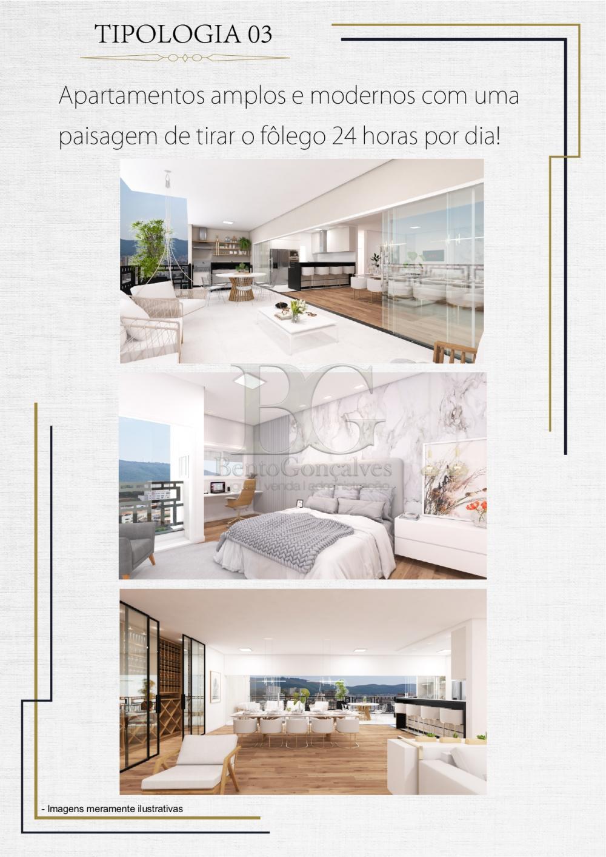 Comprar Apartamentos / Padrão em Poços de Caldas R$ 950.000,00 - Foto 11