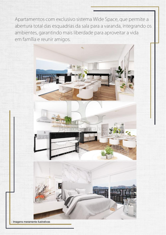 Comprar Apartamentos / Padrão em Poços de Caldas R$ 950.000,00 - Foto 12