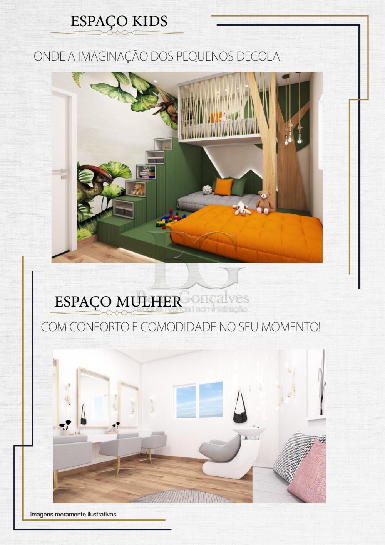 Comprar Apartamentos / Padrão em Poços de Caldas R$ 950.000,00 - Foto 16
