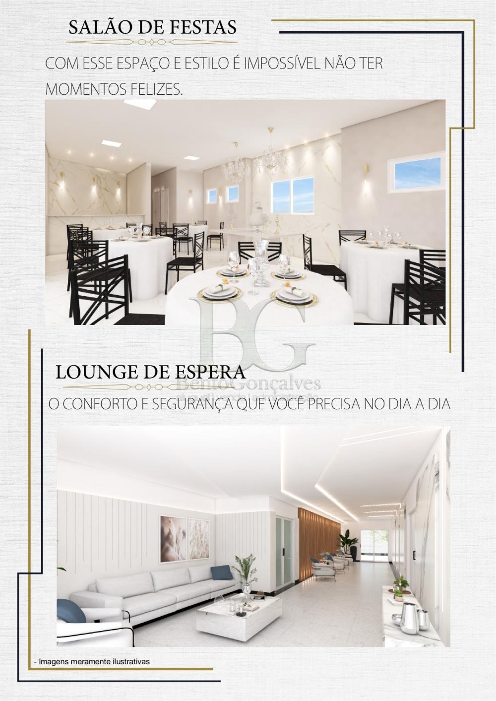 Comprar Apartamentos / Padrão em Poços de Caldas R$ 950.000,00 - Foto 17