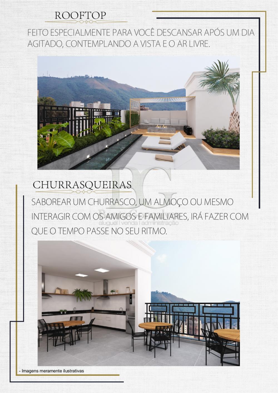 Comprar Apartamentos / Padrão em Poços de Caldas R$ 950.000,00 - Foto 18