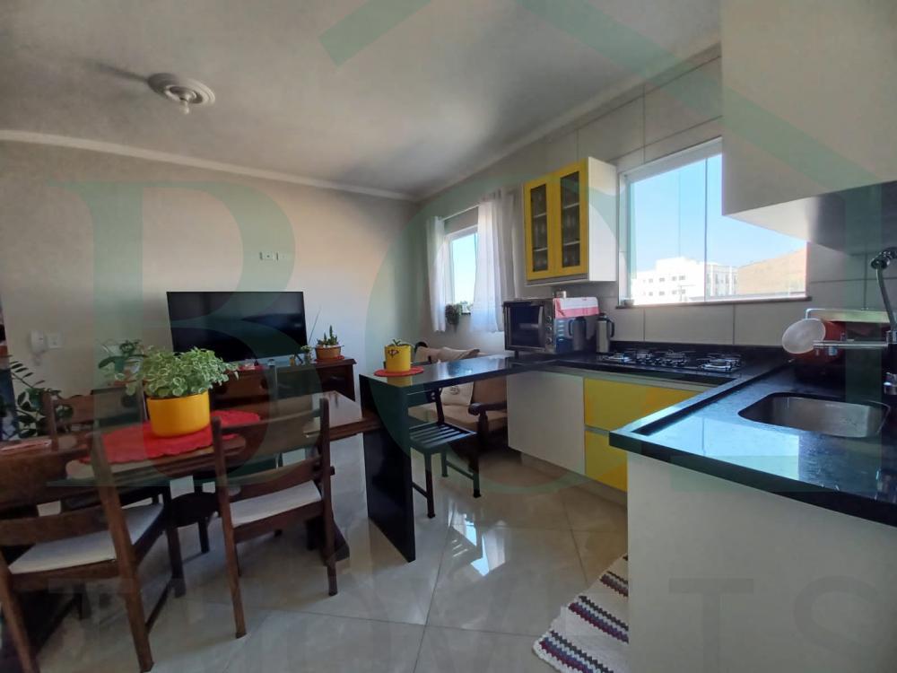 Comprar Apartamentos / Padrão em Poços de Caldas R$ 400.000,00 - Foto 4