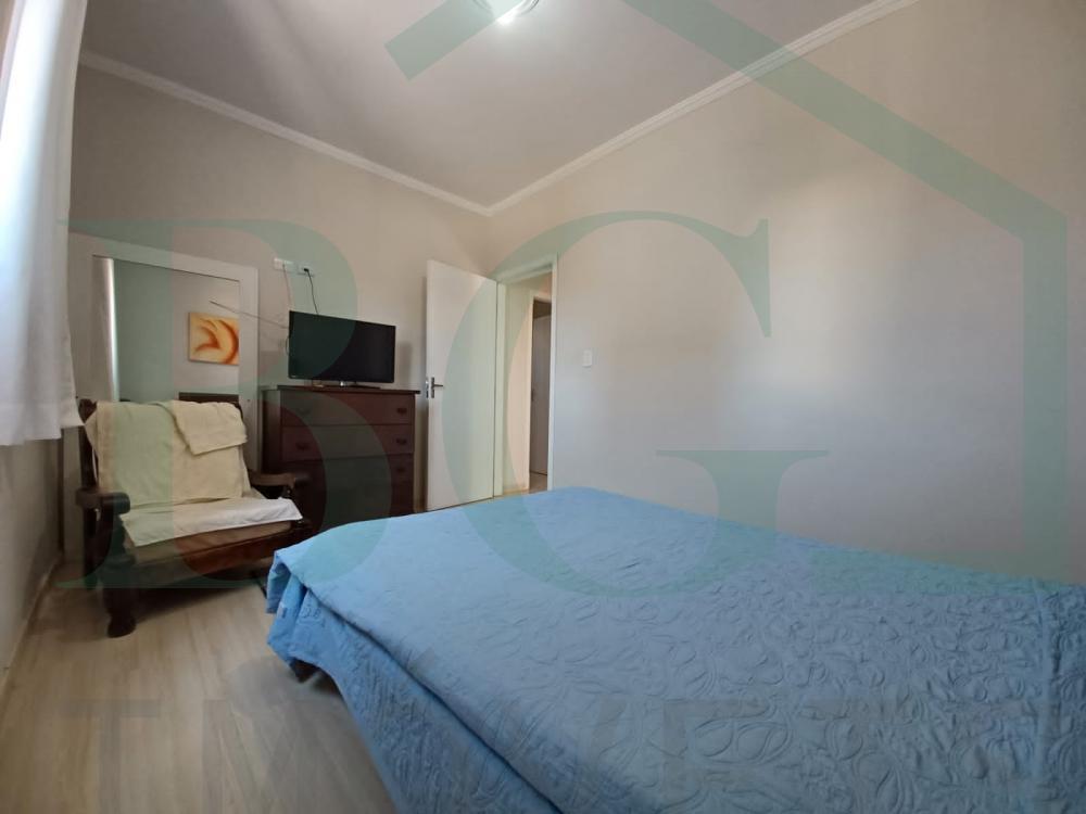 Comprar Apartamentos / Padrão em Poços de Caldas R$ 400.000,00 - Foto 8