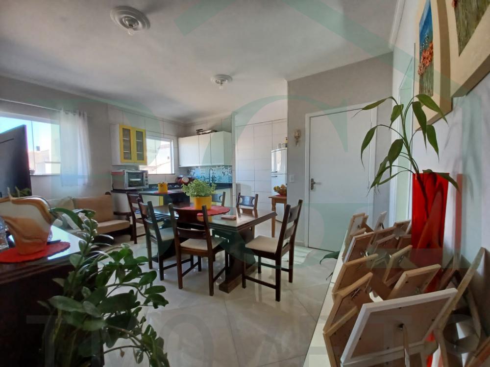 Comprar Apartamentos / Padrão em Poços de Caldas R$ 400.000,00 - Foto 6