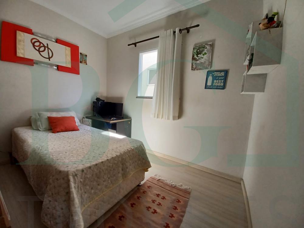 Comprar Apartamentos / Padrão em Poços de Caldas R$ 400.000,00 - Foto 10