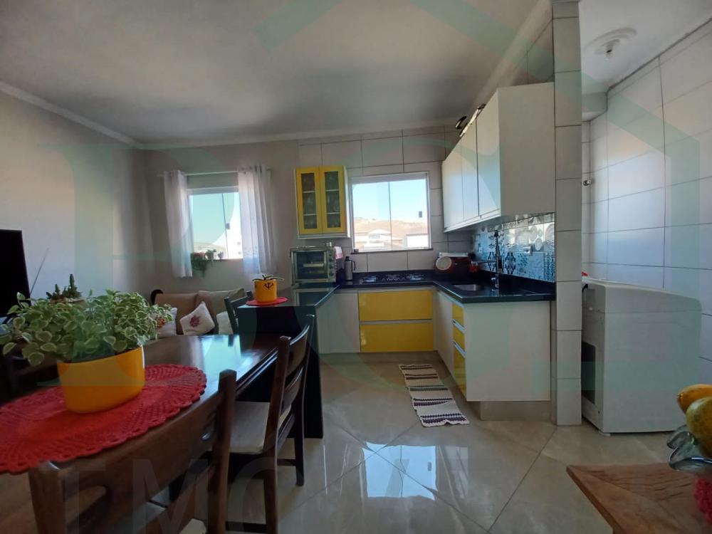 Comprar Apartamentos / Padrão em Poços de Caldas R$ 400.000,00 - Foto 3