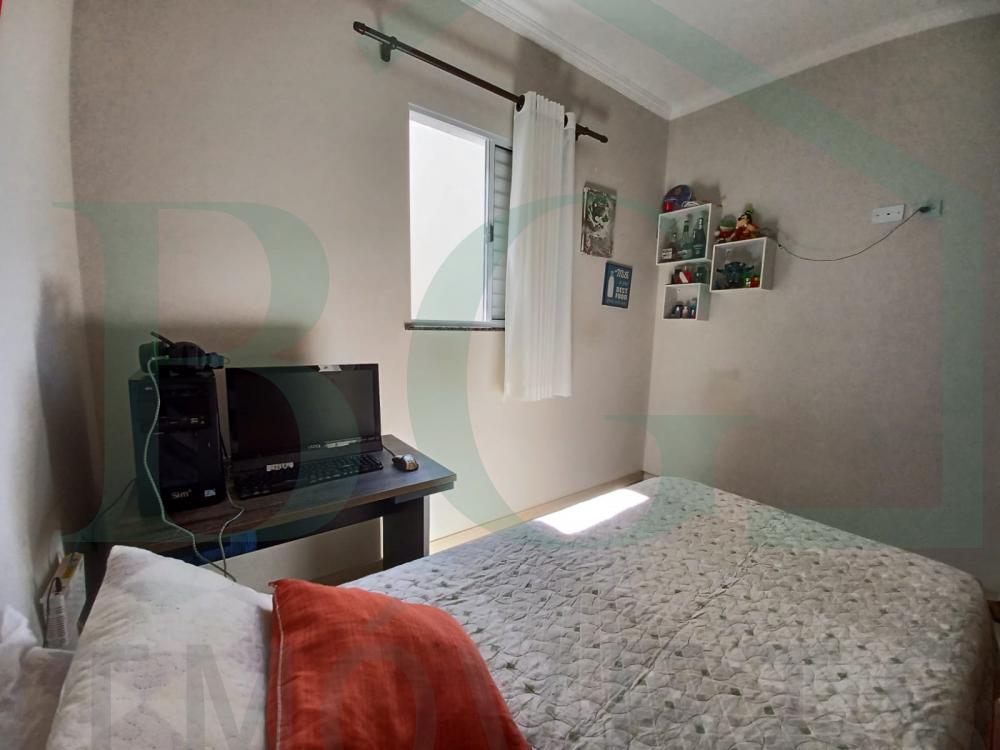 Comprar Apartamentos / Padrão em Poços de Caldas R$ 400.000,00 - Foto 11