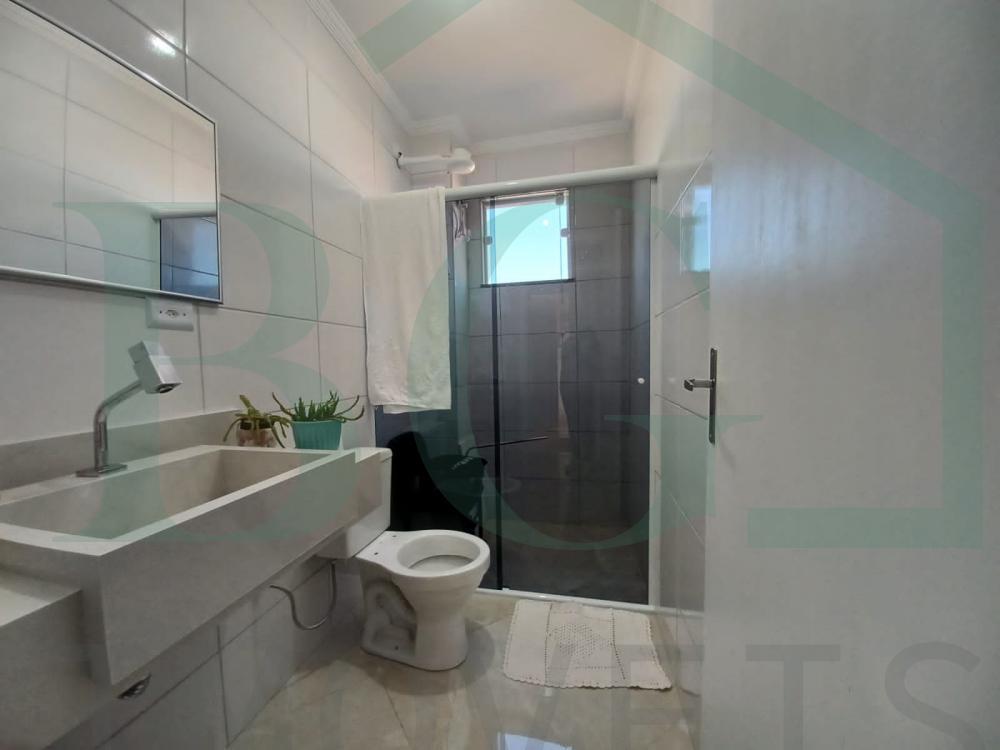 Comprar Apartamentos / Padrão em Poços de Caldas R$ 400.000,00 - Foto 16