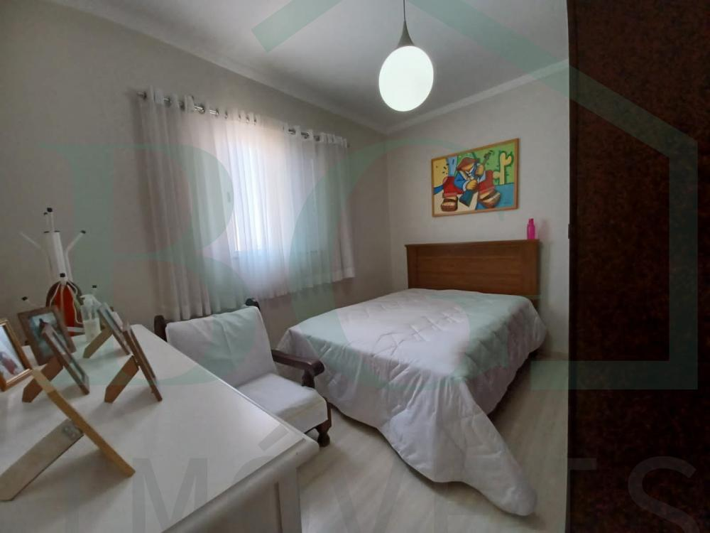 Comprar Apartamentos / Padrão em Poços de Caldas R$ 400.000,00 - Foto 14