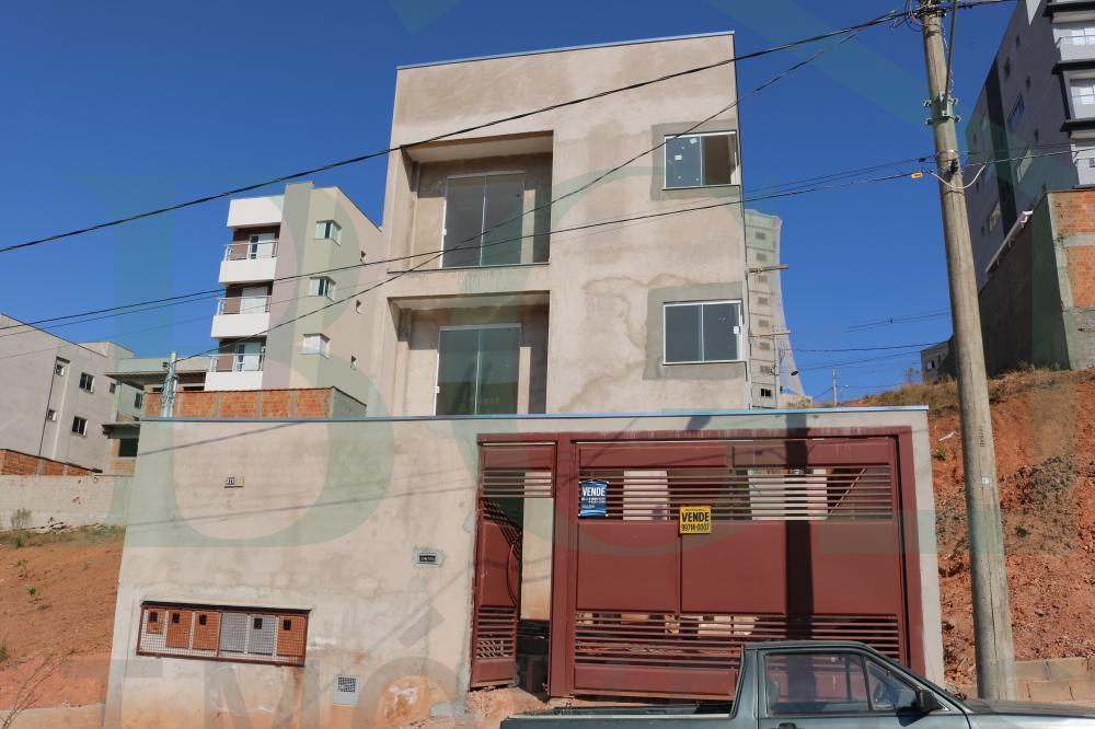 Comprar Apartamentos / Padrão em Poços de Caldas R$ 220.000,00 - Foto 1
