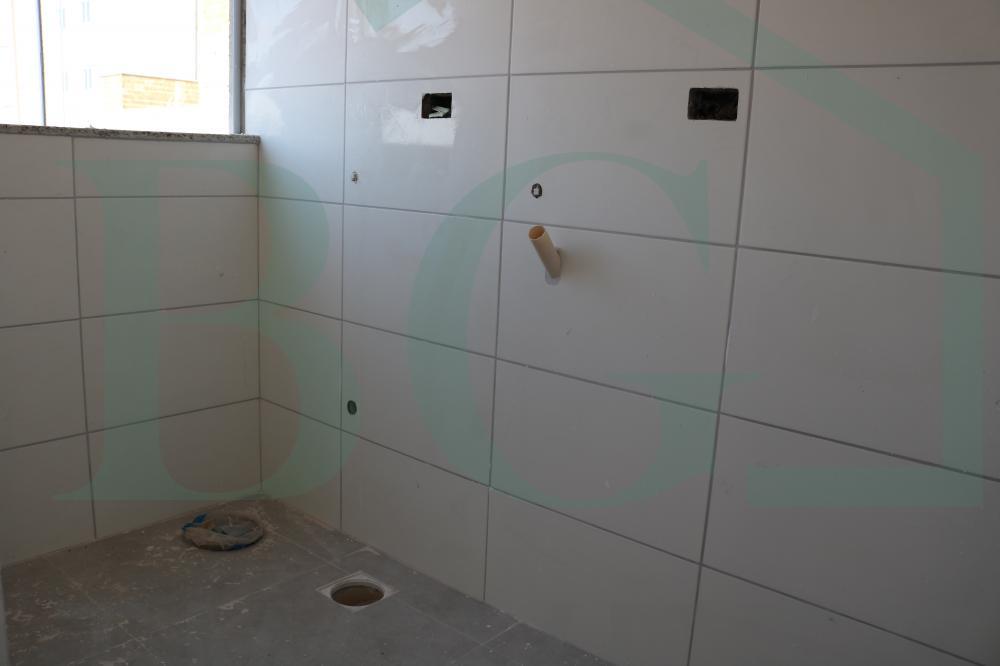 Comprar Apartamentos / Padrão em Poços de Caldas R$ 220.000,00 - Foto 11