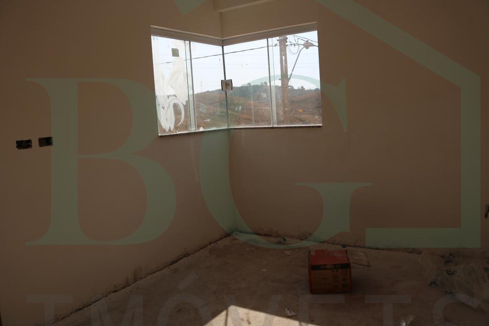 Comprar Apartamentos / Padrão em Poços de Caldas R$ 220.000,00 - Foto 9